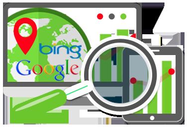 bing-google-icon